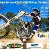 Tasmanian Inter-Club DH Race Series 2016-17