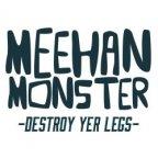 meehan_monster