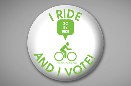 ride-vote-button