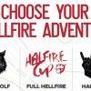 HellfireCup