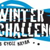 Winter Challenge Logo