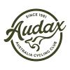Audax Log