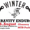 Winter Gravity Enduro Series (Source Hobart Dirt Devils)
