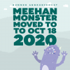 MeehanMonster2020