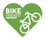 Tasmania's Bike Friendly Business Accreditation Program