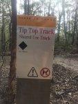 Tip Top Track