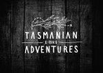 Tasmanian eBike Adventures