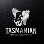 Tasmanian Mountain Bike Adventures Logo