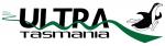 Bruny Island Ultra Marathon 64km