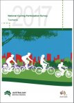 2017 National Cycling Participation Survey