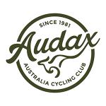 Audax Logo
