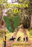 Tasmanian Trail Edition 4 Released: Source: Tasmanian Trail Association