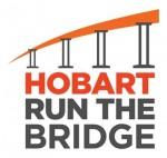 Hobartrunthebridge