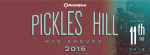 Pickles Hill 2016