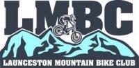 LMBC Logo