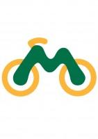 Metro (Hobart) Bus and Bike Trial