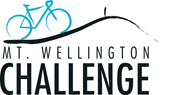 Mt Wellington Challenge