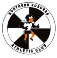 Northern Suburbs Athletics Club