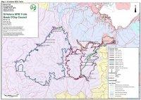 St Helens MTB Trails