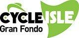 Cycle Isle Gran Fondo Logo