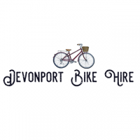 Devonport Bike Hire