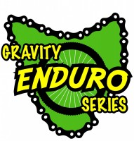 Gravity Enduro Series