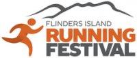 flinders-island-running-festival-logo-horizontal-web