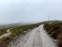 Mt Heemskirk