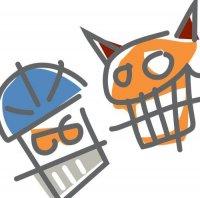 Dirt Devils Logo