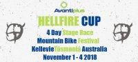 HellfireCup2018