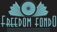 Freedom Fondo Logo