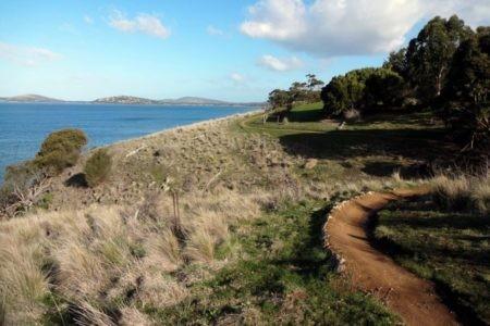 Dirt Devils Adventure Ride #3 - Tangara Trail