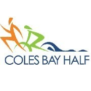 Coles Bay Half Triathlon
