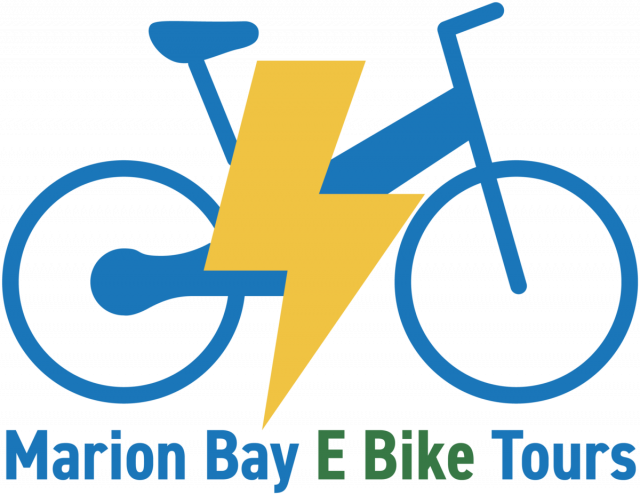 Marion Bay E Bike Tours