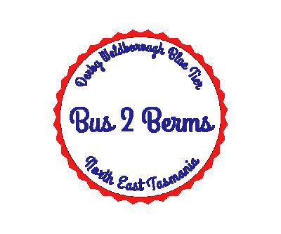 Bus 2 Berms