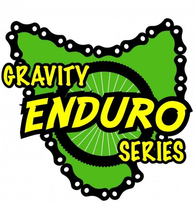 2019-20 Giant Tas Gravity Enduro Series - Round 3 (Blue Derby)