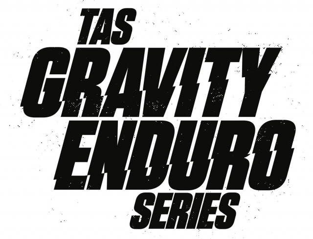 2020-21 Tas Gravity Enduro Series - Round 2 (Maydena Bike Park)