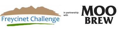 Freycinet Challenge Multisport