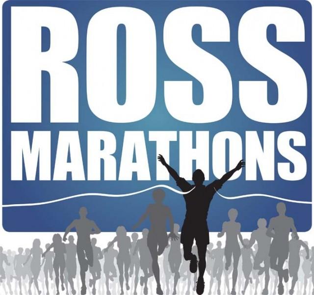 Ross Running Festival