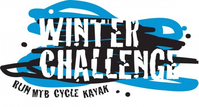 Tilford Auto Group Winter Challenge Multisport