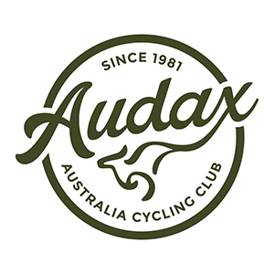 Hadspen Hike (Audax 600km) - CANCELLED UNTIL FURTHER NOTICE