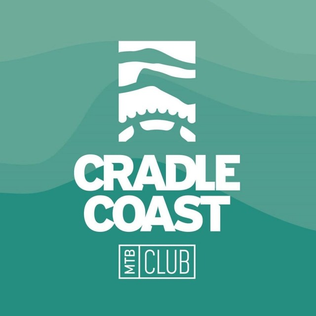 Cradle Coast MTB Club - Thursday Night Gravity Enduro Series #3 Stubbs Road