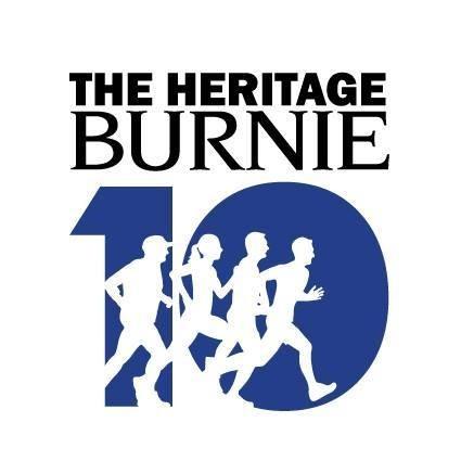 The Heritage Burnie Ten