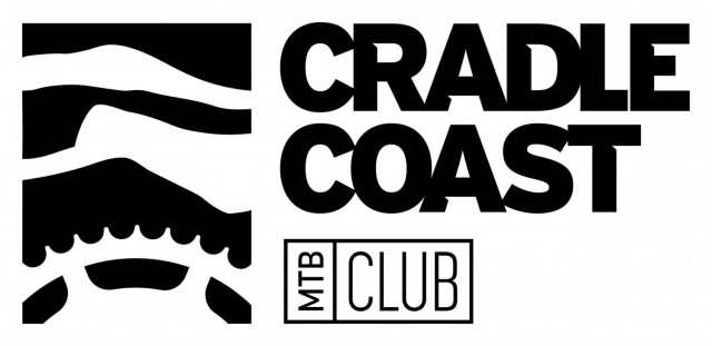 Cradle Coast MTB Club February 2021 Updates