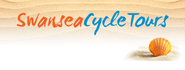 Swansea Cycle Tours