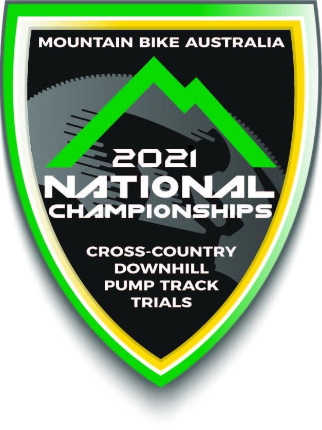 Maydena to host National Mountain Bike Championships