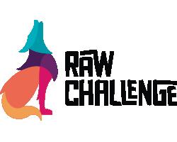 Raw Challenge Tasmania (Marion Bay)