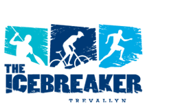 The ICEBREAKER Multisport