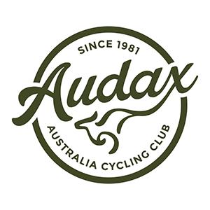 Audax Tasmania