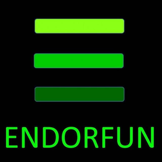 Endorfun Tasmania Trail Running Series - Freycinet Peninsula